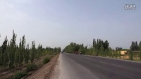 视频: 骑行新藏线-极致游览大美新疆 02_高清