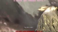 【逍遥】直播录像 PS4战神3HD重置版困难难度流程-part5