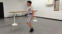 深圳爱尔兰踢踏舞培训,少儿班训练,Q群233140804  电话:13798560552刘老师