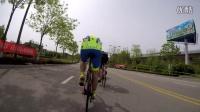 視頻: 【子創單車】2016美利達-禧瑪諾泰山賽公路組-視頻1