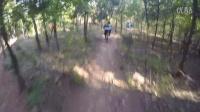 視頻: Make Life A Ride—西山國家森林公園騎行