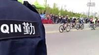 視頻: 美利達禧瑪諾杯全國自行車泰山賽