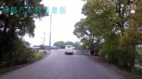 新车型路试磨合视频