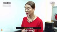 [BestShinhwa出品[韩语中字]160420 tvN《又是!吴海英》幕后花絮:[独家]′衰手Eric′到′魔性徐玄振′为止!  6人6色海报拍摄现场!