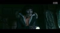 《貞子VS伽椰子》全新預告片 兩大女鬼強強對決