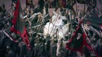 《武神趙子龍》上演長坂坡之戰 林更新大寫忠義單騎救主