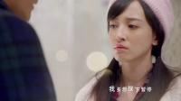 """《檸檬初上》曝MV 劉恺威娜紮孫藝洲成""""暖心三劍客"""""""