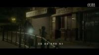 李健《北京遇上西雅圖之不二情書》主題曲MV《等我遇見你》