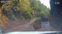 2016-5-1体验水上公路(贵州习水大坡乡飞鸽村)