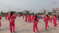 漳浦县佛昙中心学校第六届学生运动会