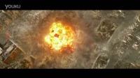 《X戰警:天啓》四騎士版預告之天使