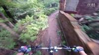 視頻: 梅嶺郭家寨林道速降DH 完整路線 人字拖GoPro