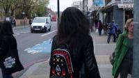 Abra  Darkwave Duchess - Documentary_TSS音乐_FACT TV