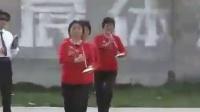 邳州四户镇中老年俱乐群大舞台