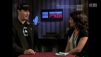 【原梓番解说】高额德州扑克第六季第一集 High Stakes Poker Season 6-01中文解说