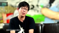 """徐震:做展览、开""""空壳""""超市,他正努力成为一个大IP"""