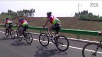 視頻: 2016黎平百里侗寨國際劃騎跑三項挑戰賽——賽事宣傳