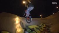 視頻: PRIMATE BMX _ DALMIRO TORRES _ MARINO BIKES FRAME PROMO