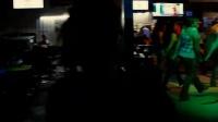 第69屆戛納電影節 主競賽 安德裏亞·阿諾德《美國甜心》片段