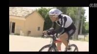 視頻: 【公路自行車】24小時世界紀錄:839公里(jean pascal Roux)