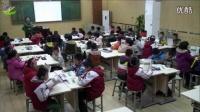 小學二年級音樂《音階歌》教學視頻,景宏芳