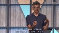 Android Pay everywhere: New developments - Google I/O 2016