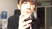 做一个优雅的品酒Woman 09