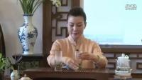 5.西湖龙井茶的沏泡与服务(课堂教学)