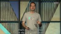 Google Cloud Messaging performance factors - Google I/O 2016