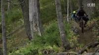 視頻: 極限運動-山地速降,禧瑪諾XT