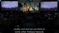 What iOS Developers Should Know About the Firebase Platform - Google I/O 2016