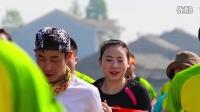 2016.4.30 宁波咸祥马拉松
