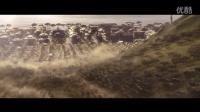 《泰山歸來:險戰叢林》台版宣傳片 王者再現篇