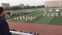 QQ视频#晋中学院人力资源管理1501#