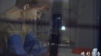 《檸檬初上》36集預告片