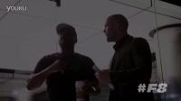 《速度與激情8》最新片場花絮 速激家族全員亮相 強森&斯坦森出鏡