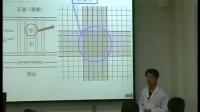 《探究培養液中酵母種群數量的動態變化》優秀示范課(北師大版高二生物)