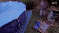 葫芦岛韩式汗蒸房,朔州洗浴管道清洗工程,阳泉泳池澄清剂,长治泳池设备工程,晋城洗浴设备工程,沈阳海豚池桑拿洗浴设备