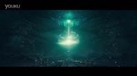 """衆志成城抵抗外星侵略《獨立日:卷土重來》最新宣傳片""""Hunt"""""""