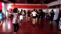 珠海最好的交友 交谊舞---天艺国际交谊舞蹈