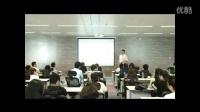 新機會網李新海老師主講培訓師思維的片段-1