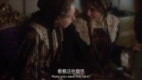 狄更斯小说改编系列 03