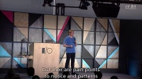 Experts App Clinic: Best practices when building apps for billions - Google I/O