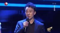 第22届上海电视节白玉兰奖颁奖典礼全程回顾