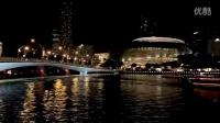 新加坡夜晚漫步随录(ZFX)
