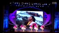 2016.06上海市静安区学生舞蹈节(二)