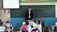 初中美術人教版七年級第1課《源于生活 高于生活》新疆艾克拜爾·吐爾孫尼亞孜