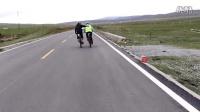 視頻: 凱騎天下戶外俱樂部第一期環青海湖騎行活動
