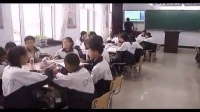 初中美術人教版七年級第3課《我們的風采》黑龍江宮磊