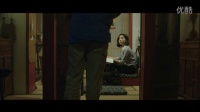 父亲节暖心短片《被遗忘的礼物》——给所有父亲及儿女的礼物